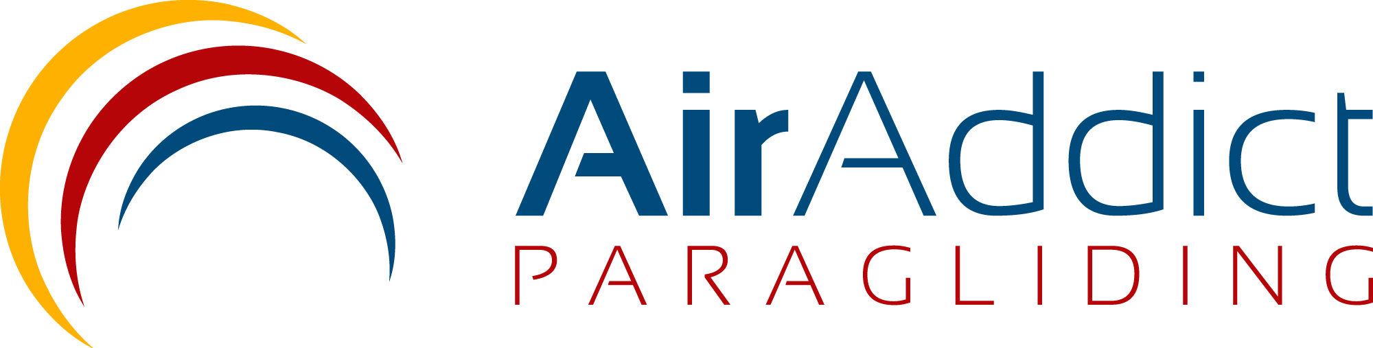 cropped-Air-Addict-Logo-horiz.jpg